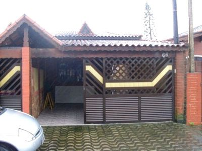 Photo for 3BR House Vacation Rental in Praia Grande, SP