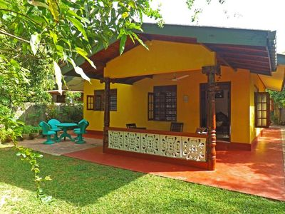 Photo for Cozy house near the beach - Ayesha Guest House
