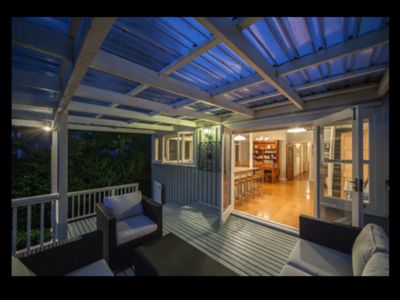 Photo for Social Villa in Central Auckland