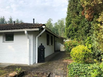 Photo for Holiday house Niederkrüchten for 4 - 6 persons with 2 bedrooms - Holiday house