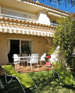 Photo for 4BR House Vacation Rental in Ampolla, Tarragona