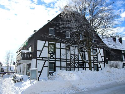 Photo for 1 bedroom accommodation in Winterberg