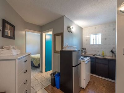 Photo for 2 Bedroom Suite ....