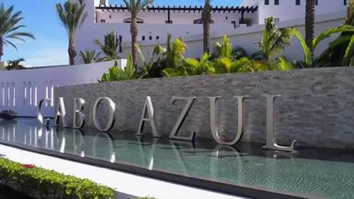 Photo for Celebrate the Holidays in Baja at the Cabo Azul luxury resort!
