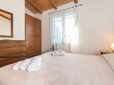 Photo for House in Piombino with Parking, Internet, Washing machine, Air conditioning (743710)