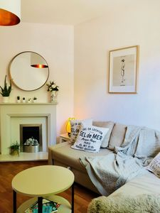 Photo for Beautiful Victorian Cottage in Highgate
