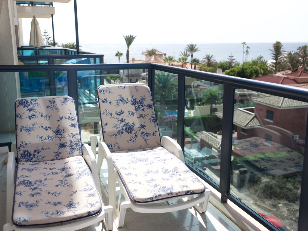 Exclusive Luxury Apartment On Millionaireu0027s Row With Beautiful Sea View