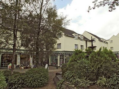 Photo for 2 bedroom accommodation in Bowness on Windermere