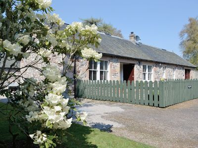 Photo for 2 bedroom accommodation in Scaniport, near Inverness