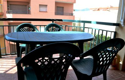 Photo for Fantastic apartment in Puerto center, a few steps from the beach