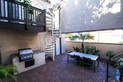 (252) 4 bdrm with AC- Steps To The Pier, Main Street, Beach And Pacific City
