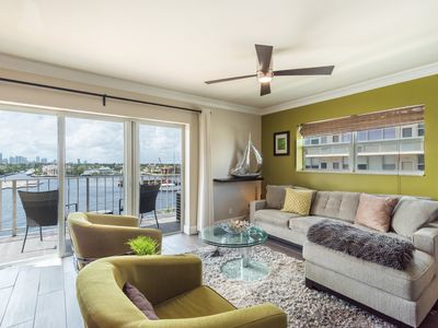 Photo for Welcome to Harbor Haven 503