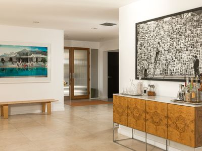 Photo for North Tuscany Palm Springs