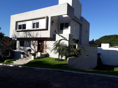 Photo for House with Pool in Canasvieiras Rent Season