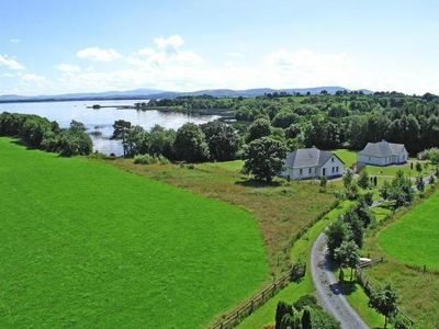 Photo for holiday home, Reinskea  in Clare - 6 persons, 3 bedrooms