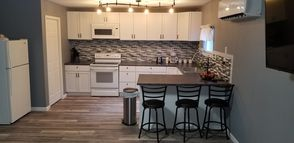 Photo for 1BR House Vacation Rental in Medicine lodge, Kansas