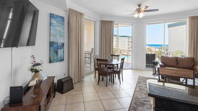 Photo for Dunes Of Seagrove 202C