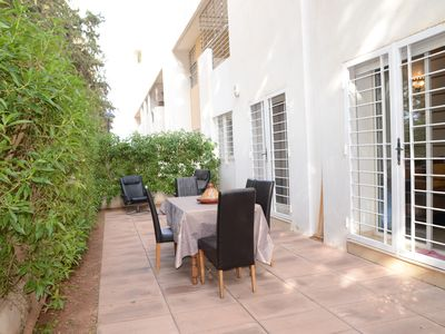 Photo for 2BR Apartment Vacation Rental in Fès