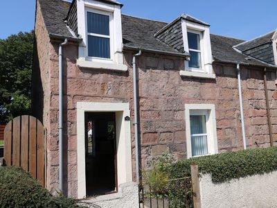 Photo for Witchelm House, INVERNESS