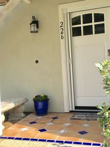 Photo for BIG 2 BED COMPLETELY REMODELED OCT 2016-NEW KITCHEN,BATHS, FURNISHINGS! BOOK FAL