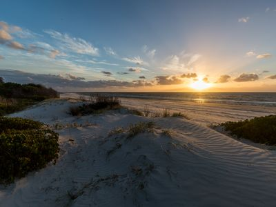 Photo for 3BR Apartment Vacation Rental in Semaphore, SA