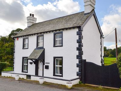 Photo for 3 bedroom accommodation in Setmurthy, near Bassenthwaite