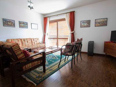Photo for Órion 102 - Gramado - Ideal for 4 people (maximum capacity: 6 people)