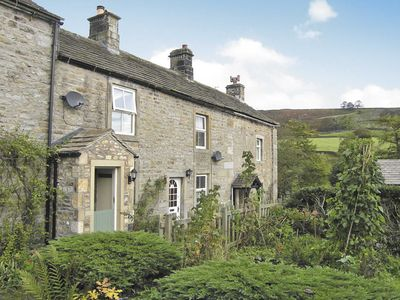 Photo for 2 bedroom accommodation in Hebden near Grassington