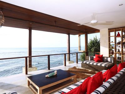 Photo for 3BR House Vacation Rental in Pecatu Kuta Sel. K, Bali