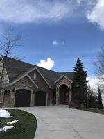 Photo for 2BR House Vacation Rental in Bountiful, Utah