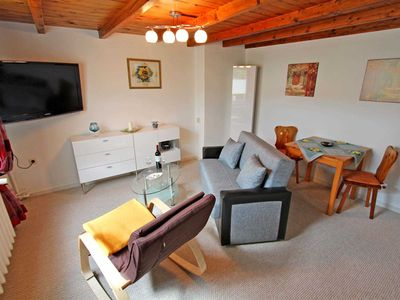 Photo for Holiday house FDZ 451 - holiday home Barth FDZ 451