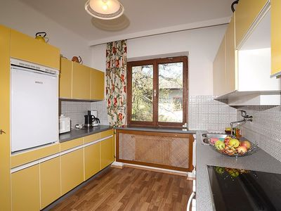 Photo for House in Hundsdorf with Internet, Parking, Terrace, Garden (31167)