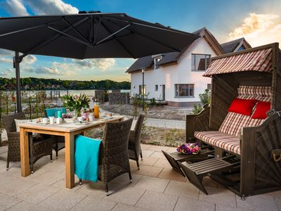 Photo for Apartment / app. for 2 guests with 65m² in Heiligenhafen (20935)