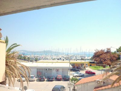Photo for A3 best Location In Vodice With Sea View