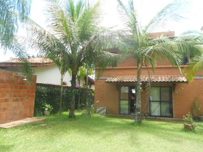 Photo for 3 bedroom house for sale 8 people rosana