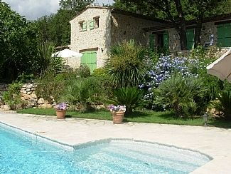 Photo for Delightful Stone-built Luxury Villa With Beautiful Gardens And Private Pool