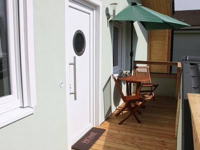 Photo for Apartment / app. for 2 guests with 40m² in Lübbenau / Spreewald (120005)