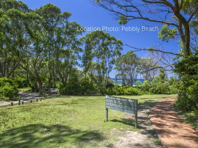 Photo for Luxury Holiday Accommodation In a Bush Setting