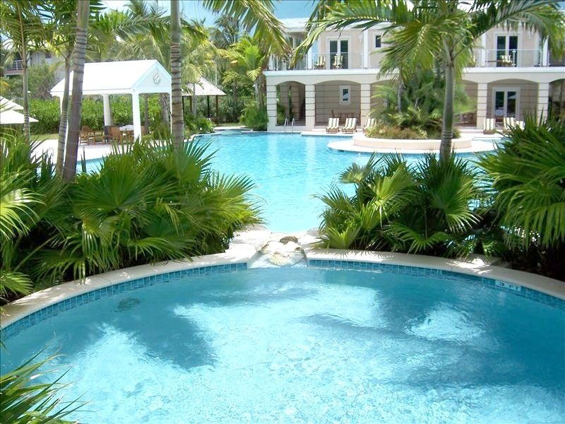 Pinnacle Beachfront Turks And Caicos Beauty Homeaway
