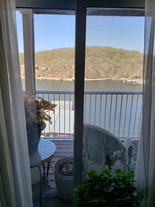 Photo for Waterfront Horseshoe Bend area 2bd Condo
