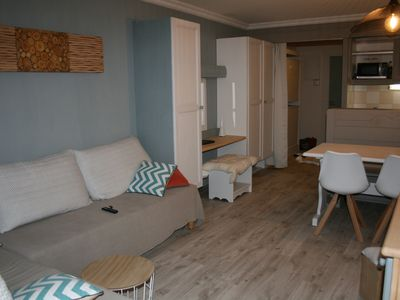 Photo for the arches 1800 apartment for 4 people renovated