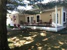 4BR House Vacation Rental in Leland, Michigan