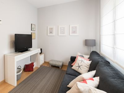 Photo for Nice new apartment in the historic center of Cadiz
