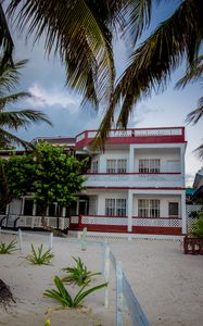 Photo for 9BR Hotel Vacation Rental in San Pedro, Corozal District