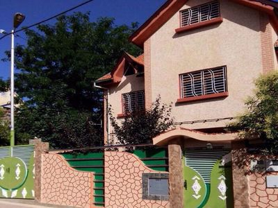 Photo for Ground floor Villa in Ifrane 4141