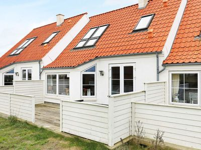 Photo for 5 star holiday home in Harboøre
