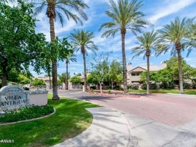 Photo for Charming 2b/2ba Downtown Scottsdale (villa Antigua) - Newly Remodeled