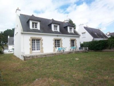 Photo for Villa Carnac, 2 bedrooms, 12 persons