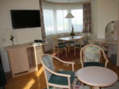 Photo for Apartment Type A (1-6 persons) Price for the holiday apartment! - Waldschlößl - Apartment ****