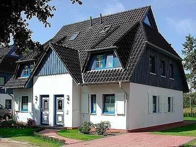 Photo for Holiday home for 6 guests with 100m² in Zingst (21626)